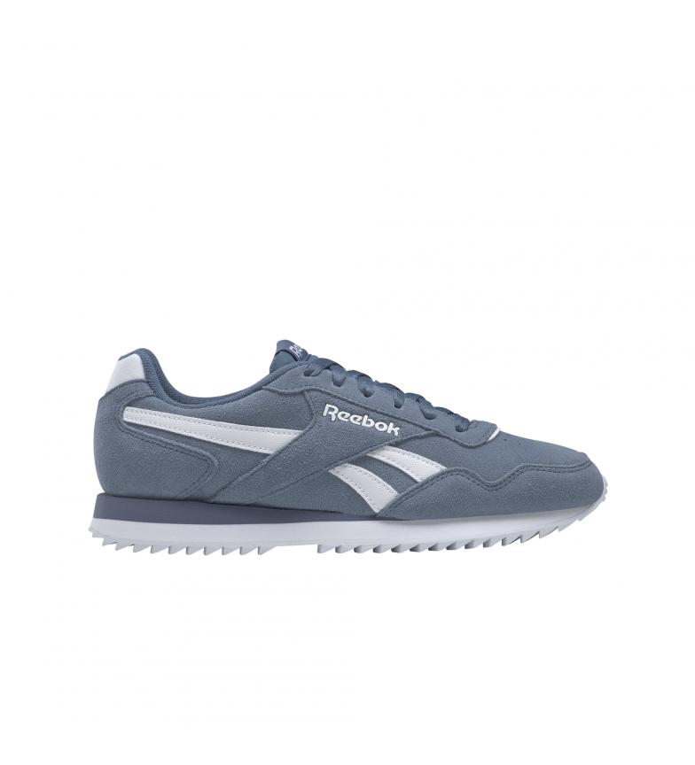 Comprar Reebok Zapatillas Royal Glide Ripple azul