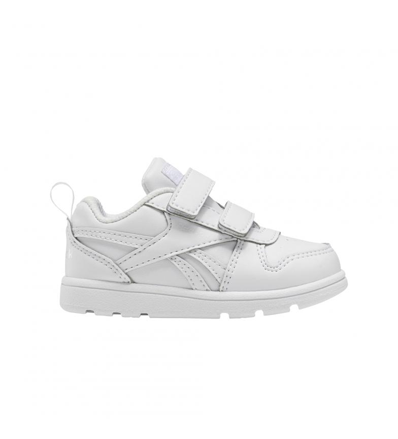 Comprar Reebok Sneakers REEBOK ROYAL PRIME 2.0 ALT blanc