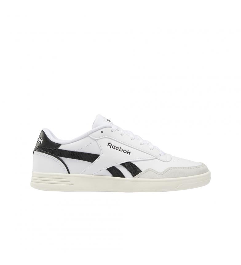 Comprar Reebok Royal Techque T Sneakers blanc, bleu