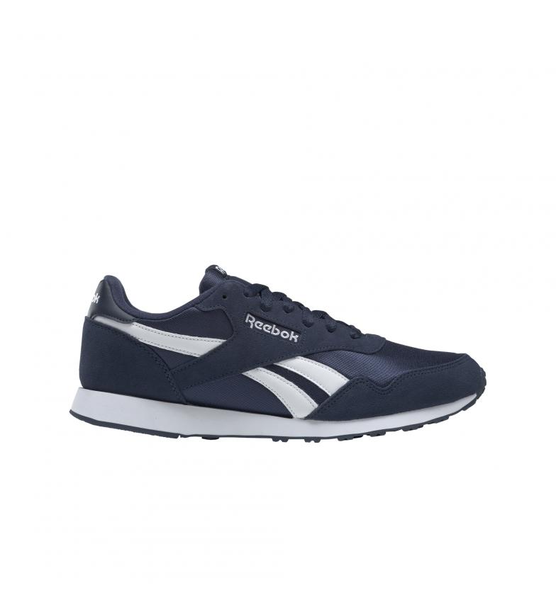 Comprar Reebok Sneakers Royal Ultra navy
