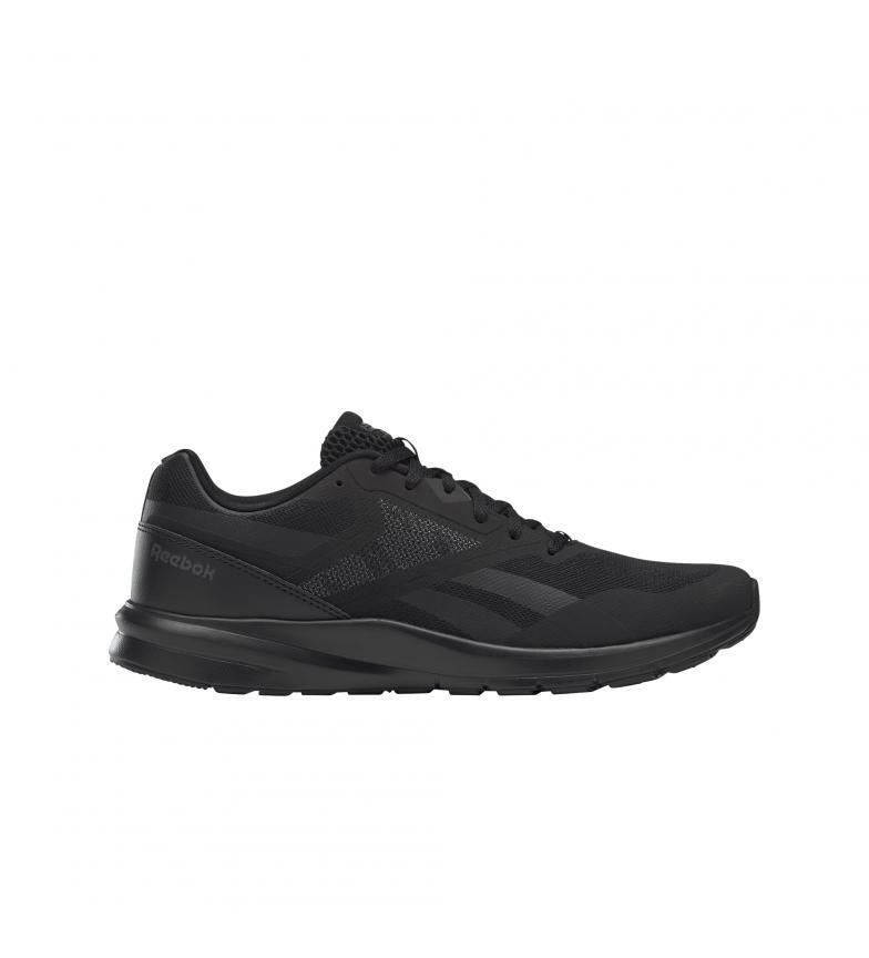 Comprar Reebok Sneakers REEBOK RUNNER 4.0 noir