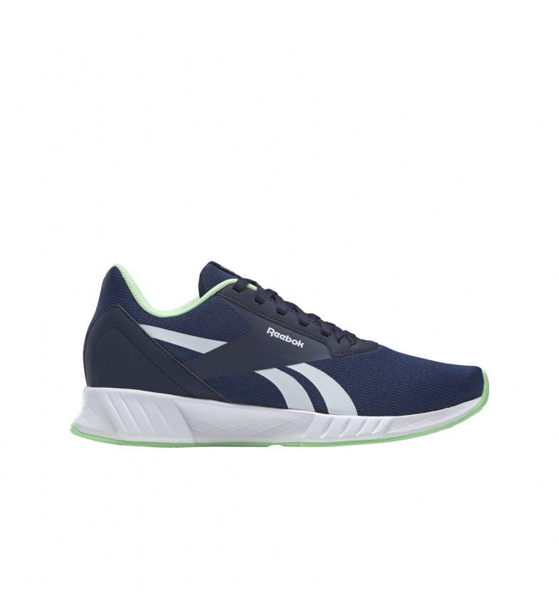Comprar Reebok Zapatillas Running Lite Plus 2.0 azul