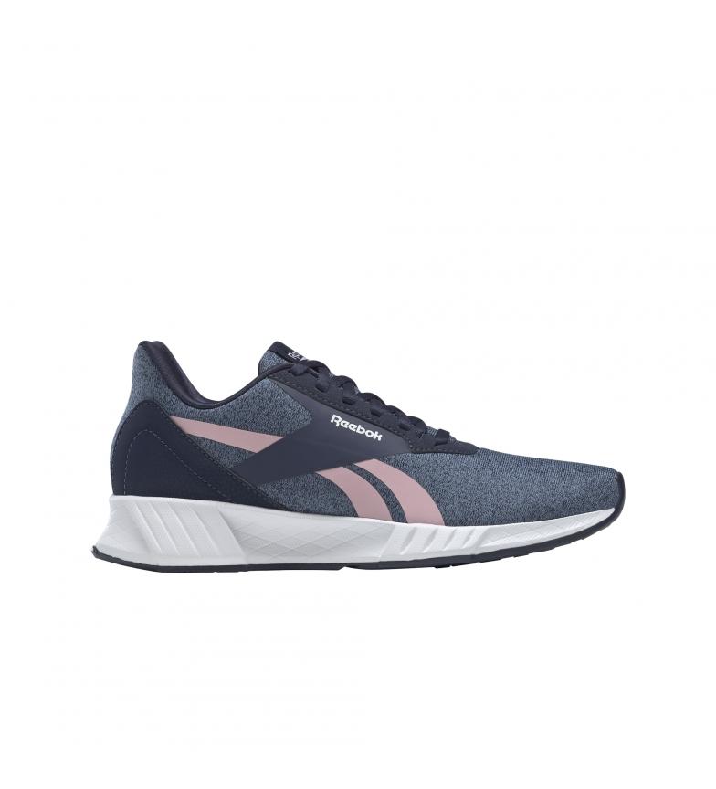 Comprar Reebok Chaussures de course Lite Plus 2.0 bleu