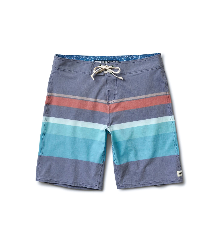 Comprar Reef Bañador Reef Simple 3 20