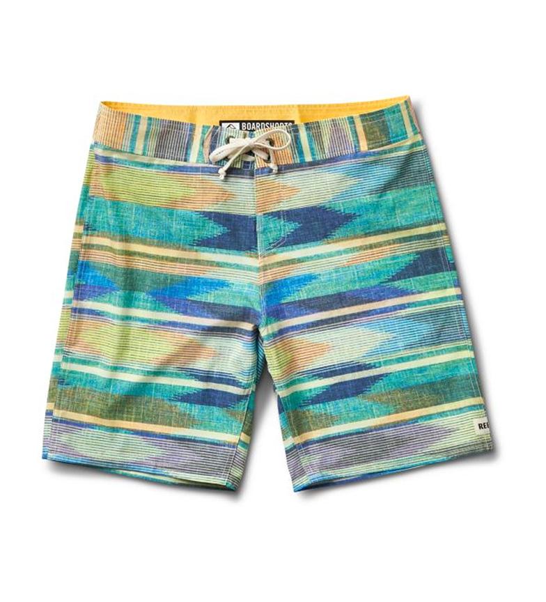 Comprar Reef Reef Departure 19'' Swimsuit