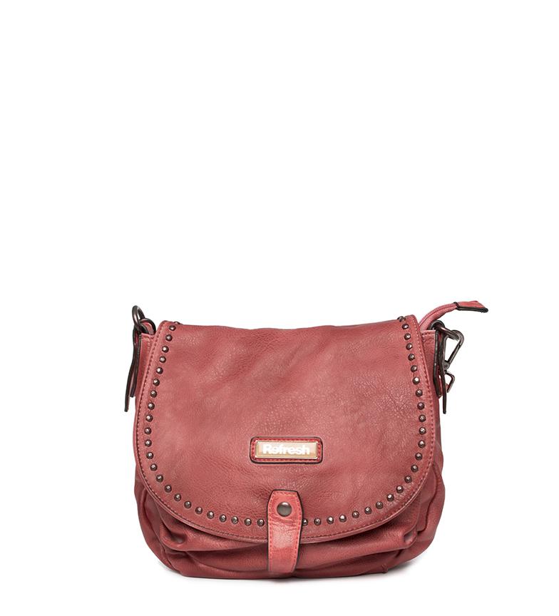 Comprar Refresh Bolso 083183 rojo -19x26x9cm-