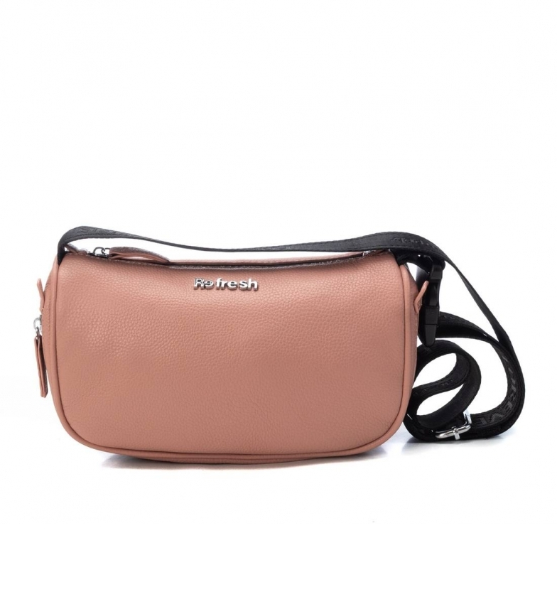 Comprar Refresh Bolsa de mão 083373 nu -15x23x10cm