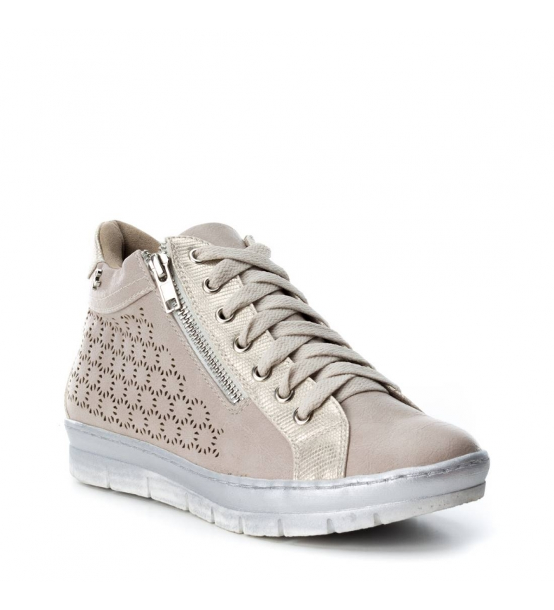 Zapatillas abotinadas nude Refresh abotinadas abotinadas nude Refresh nude Zapatillas Refresh abotinadas Zapatillas Refresh nude Zapatillas EHzqW0wE