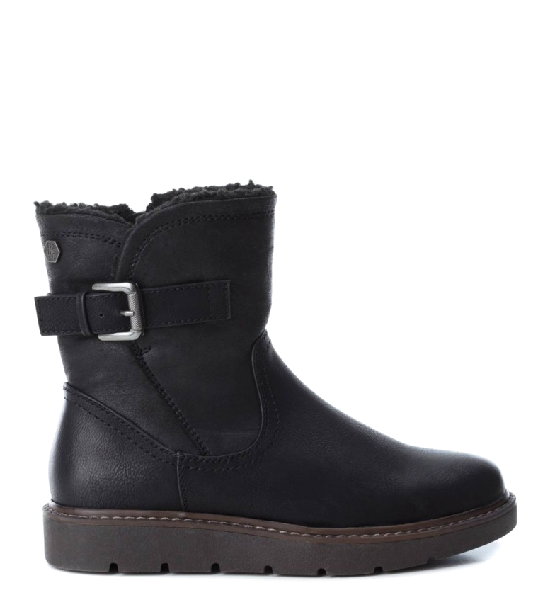 Comprar Refresh 64655 boots black