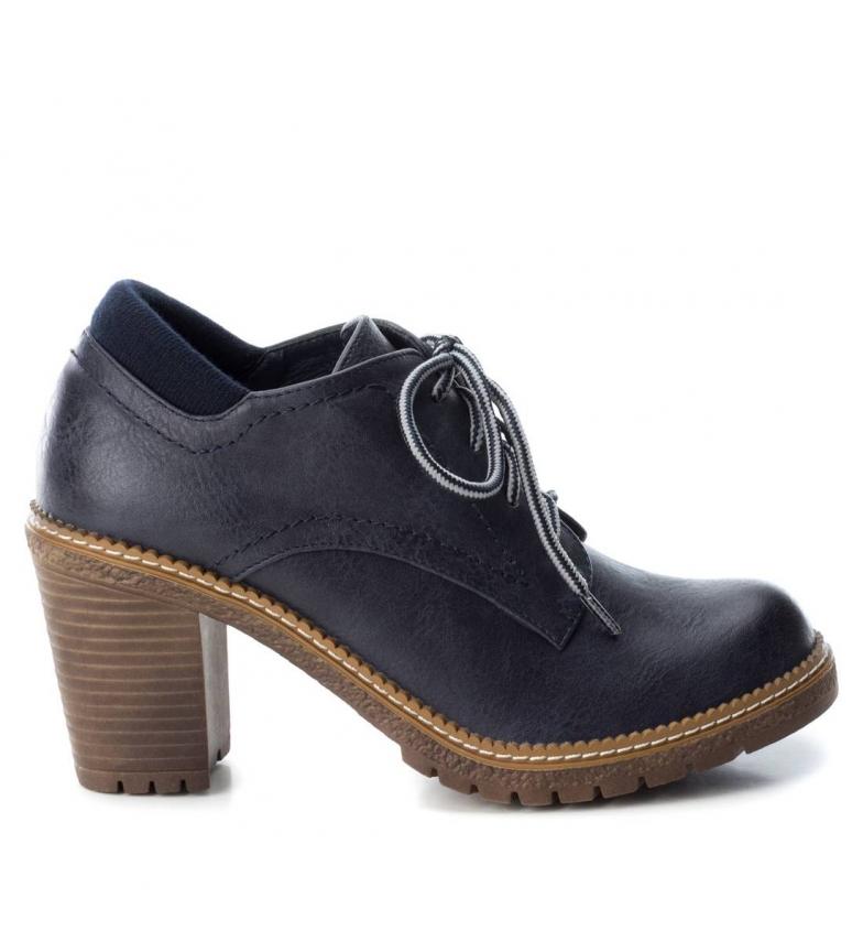 064842 Zapatos Navy Refresh 064842 Navy Zapatos Refresh lTFK1cJ