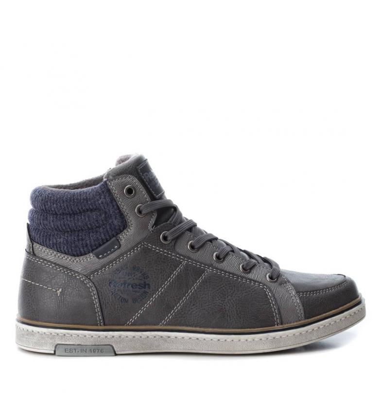 Comprar Refresh Bottino 064511 grigio scuro