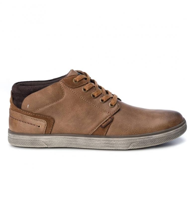 Comprar Refresh Zapatos 069081 camel