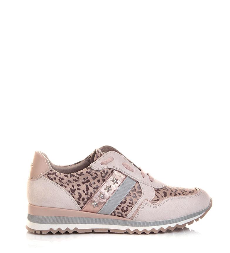 Comprar Refresh Shoes 72249 nude