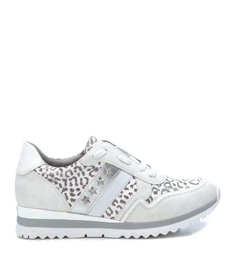 Comprar Refresh Chaussures 72249 blanches