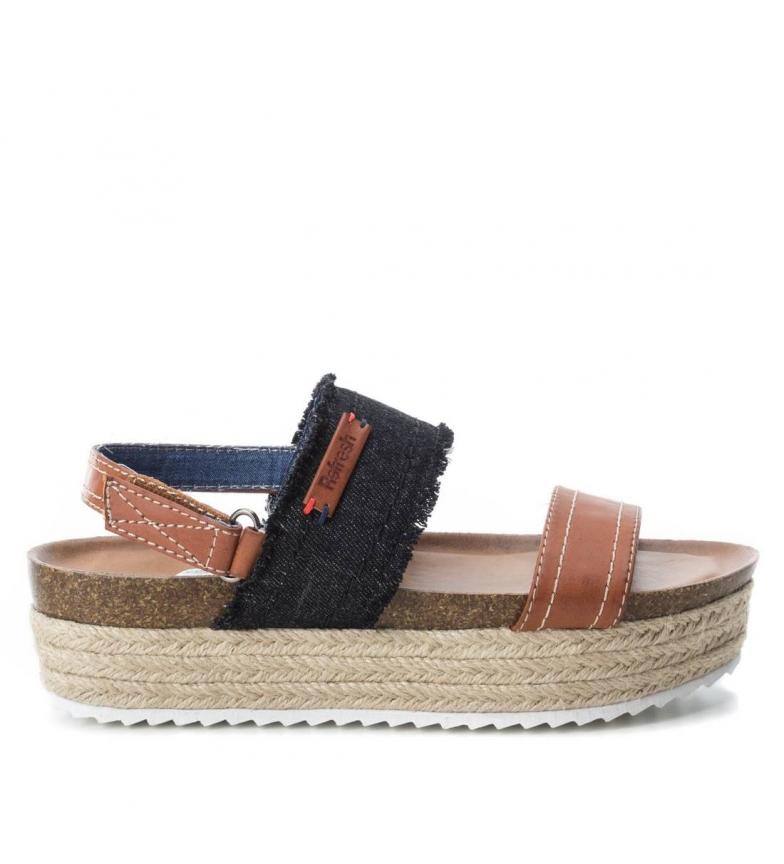Comprar Refresh Flat sandal other