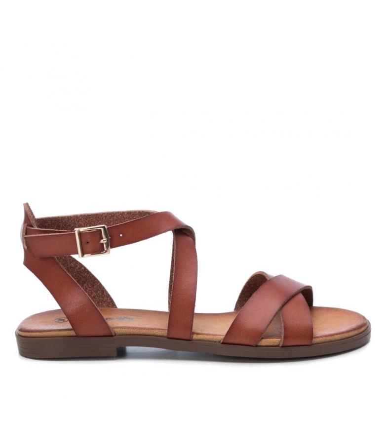 Comprar Refresh Sandales 072230 marron