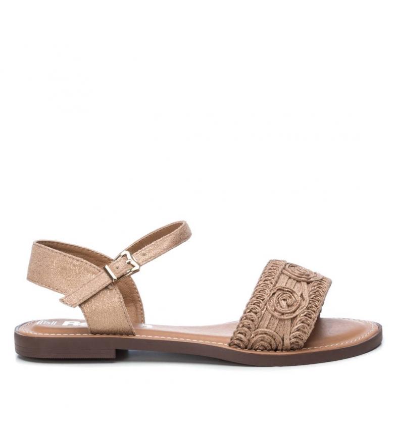 Comprar Refresh Sandals 072269 brown