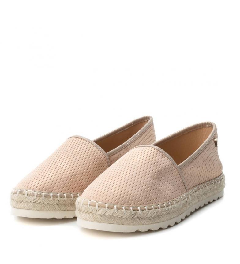 Zapato plano Refresh 064077 Zapato Zapato Refresh nude Refresh nude 064077 plano Eqx0TCpwnS