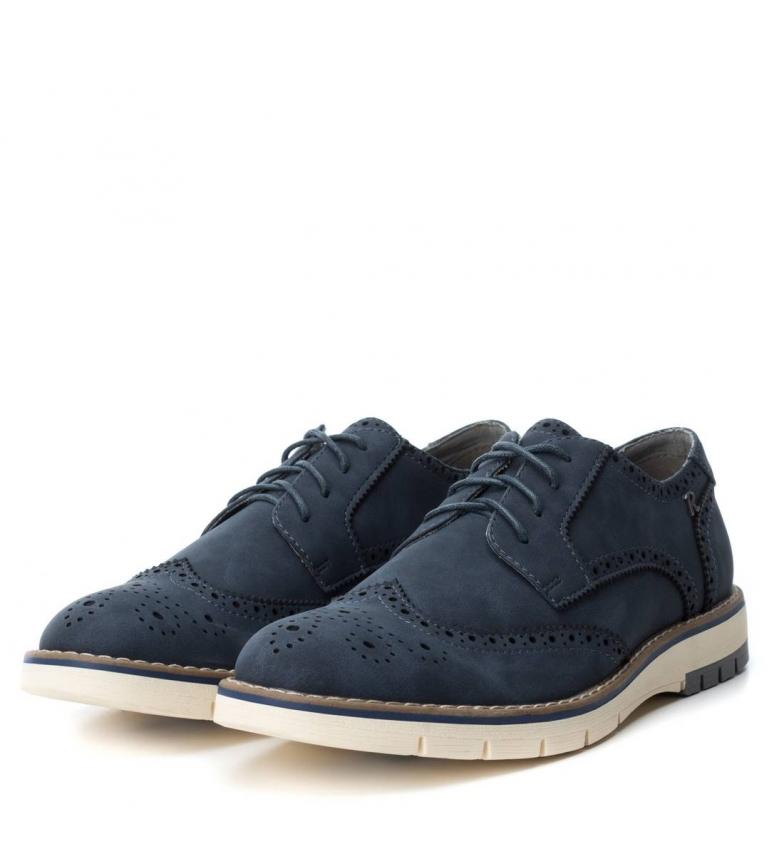 salg fasjonable Oppdatere Sko Jeans billig footlocker klaring online falske zbIJlDKqSN