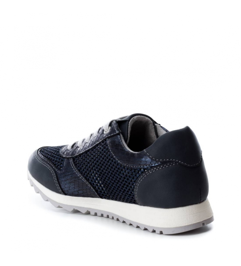 Zapatillas Zapatillas Refresh NAVY Refresh 064264NAV qFxvSa0P