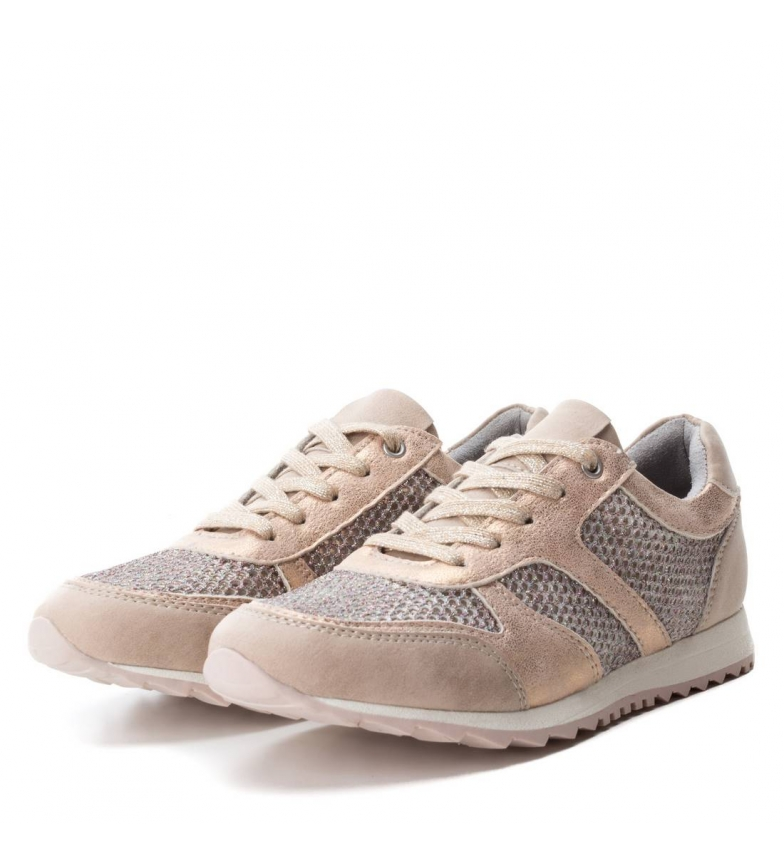 064264NUDE Zapatillas 064264NUDE NUDE Refresh Zapatillas Refresh Refresh Zapatillas NUDE NUDE 064264NUDE NUDE Zapatillas Zapatillas Refresh 064264NUDE Refresh ISCxwqTP