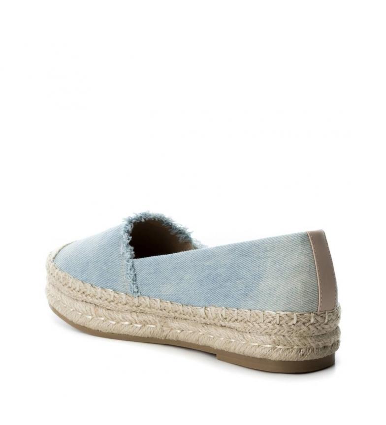 064314 jeans plano Refresh jeans 064314 plano plano Zapato Refresh Refresh jeans 064314 Zapato Refresh Zapato ZXAw6