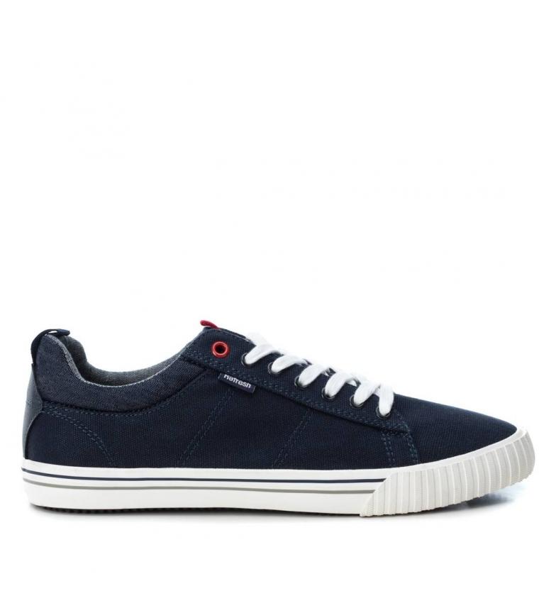 Comprar Refresh Zapatillas 069023 marino
