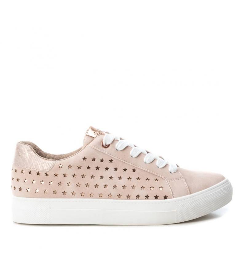 Comprar Refresh Shoe 069867 nude