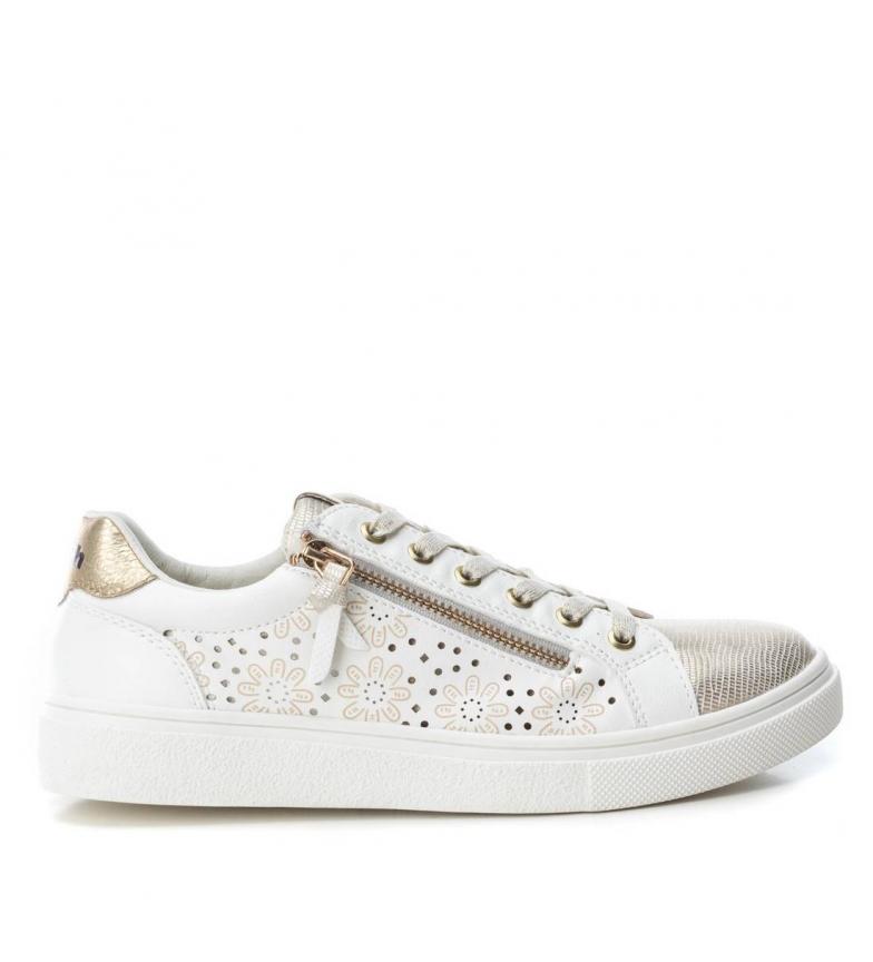 Comprar Refresh Chaussure 069953 blanc