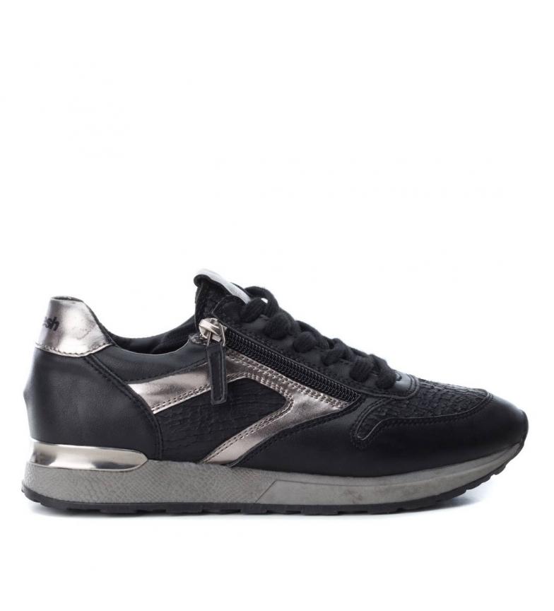 Comprar Refresh Zapato plano deportivo/a 064645 negro