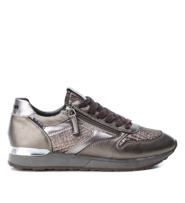 Comprar Refresh Zapato plano deportivo/a 064645 plomo