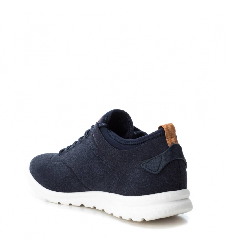 069032 Zapatillas 069032 Zapatillas Refresh Refresh Navy Navy Zapatillas Zapatillas Refresh Refresh Navy 069032 069032 PXknNwO80