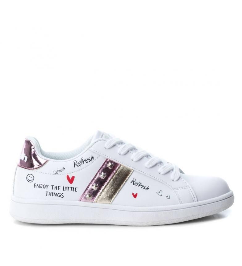 Comprar Refresh Shoe 069902 white