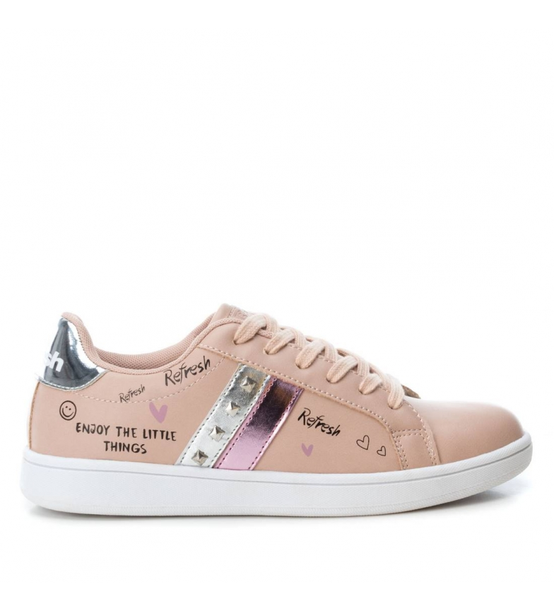 Comprar Refresh Shoe 069902 nude