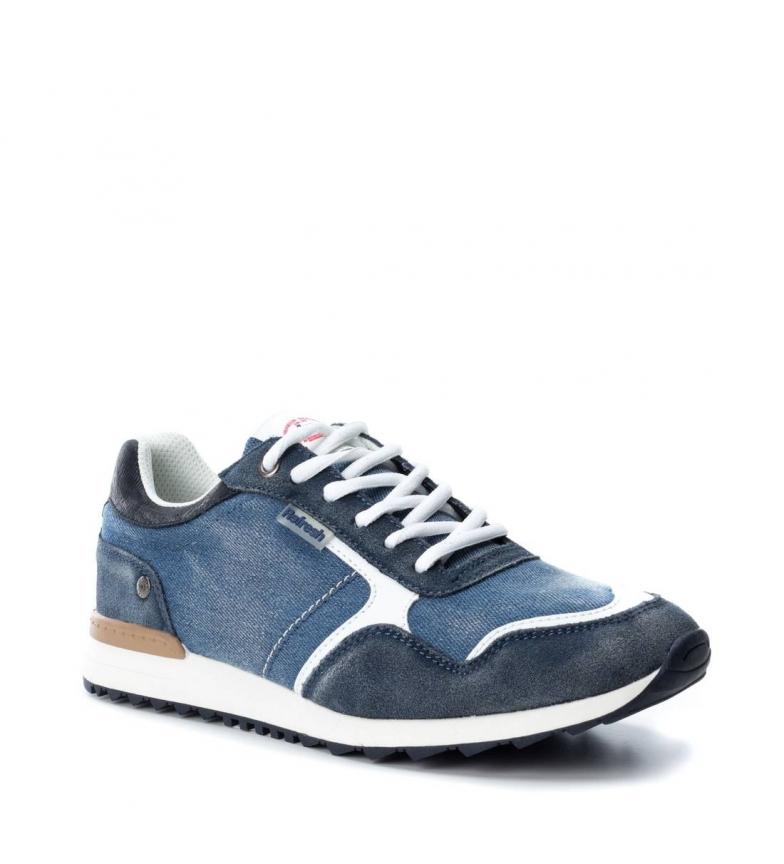 Refresh Zapatillas 064357 jeans
