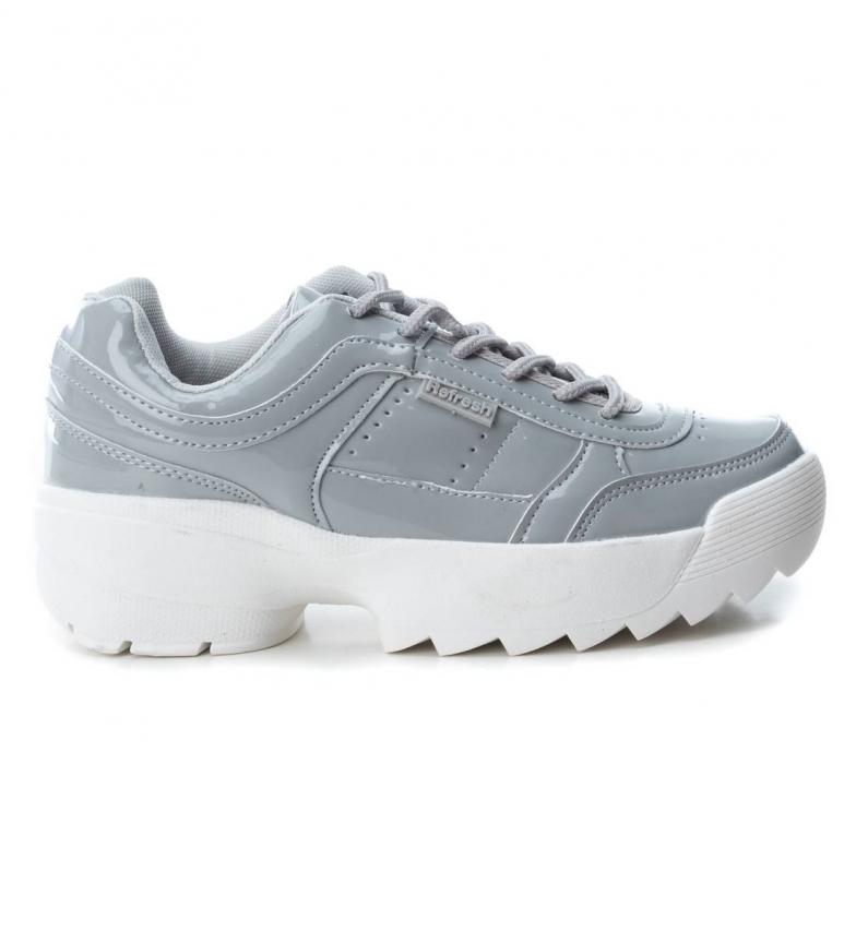 Comprar Refresh Chaussures 064846 gris