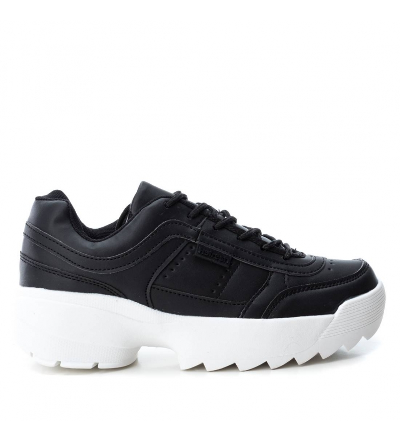 Comprar Refresh Shoes 064846 black