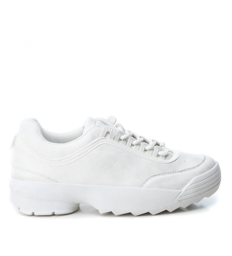 Comprar Refresh Shoe 064851 white