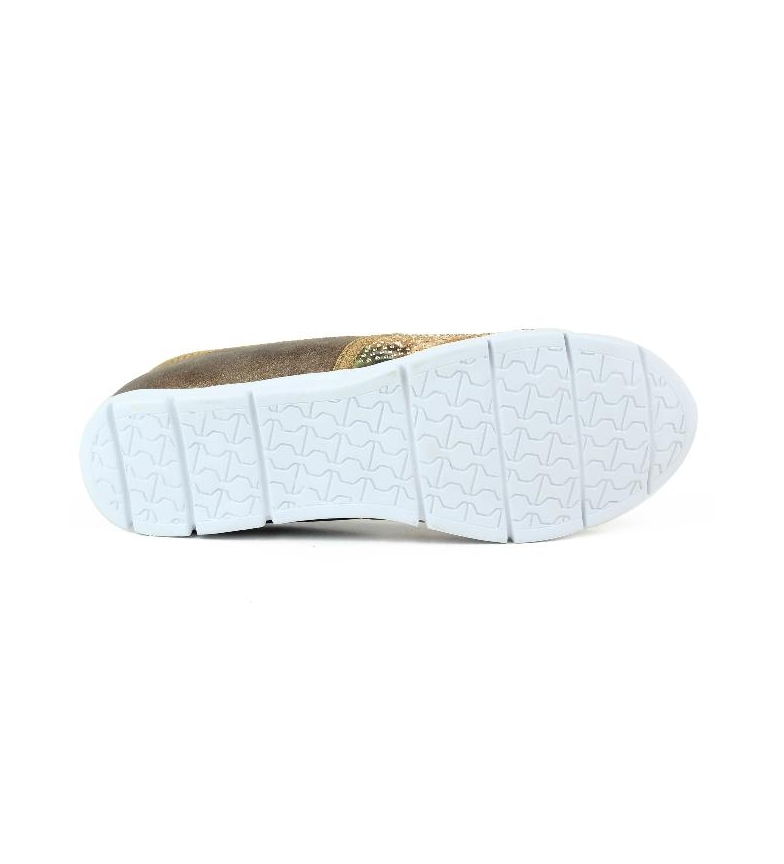 ZAPATO 062056TAU TAUPE Refresh SLEEP PLANO TAUPE ON SLEEP PLANO ON Refresh ZAPATO 062056TAU nRwPBxpq0