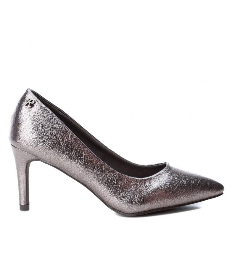 Comprar Refresh Chaussure à talon autre plomb 064544plop