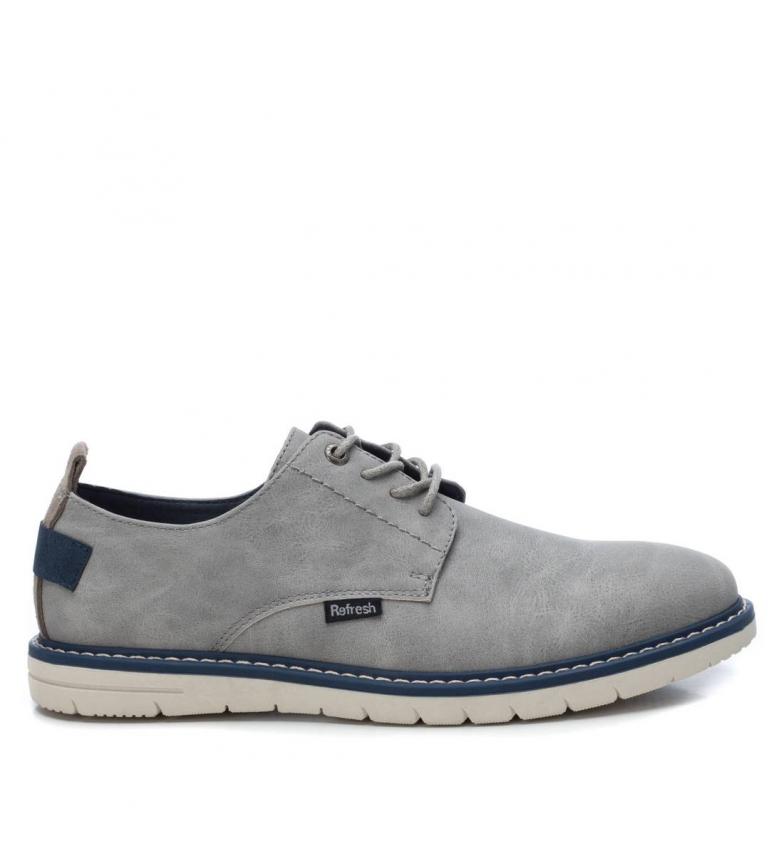 Comprar Xti Sapatos 069381 cinza