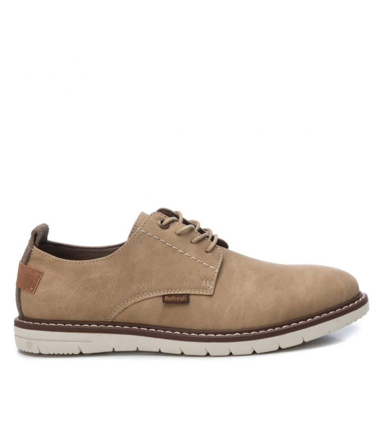 Comprar Xti Shoes 069381 taupe