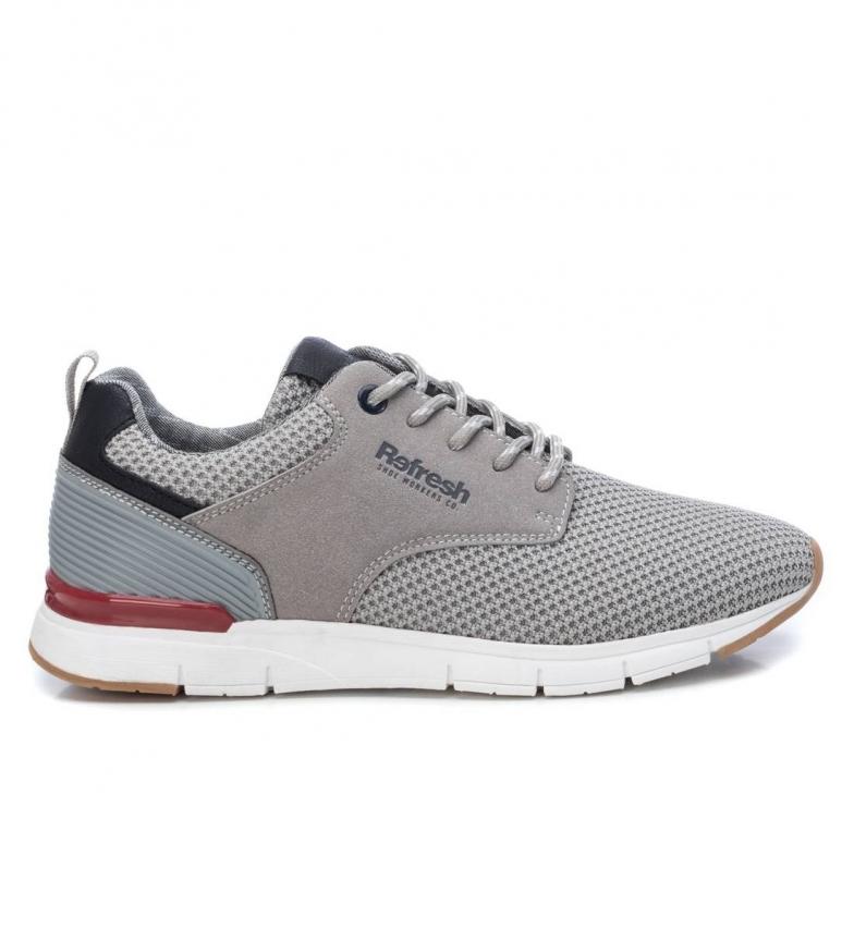Comprar Xti Chaussures 069396 gris