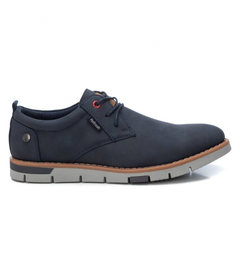 Comprar Refresh Sapatos 072329 marítimos