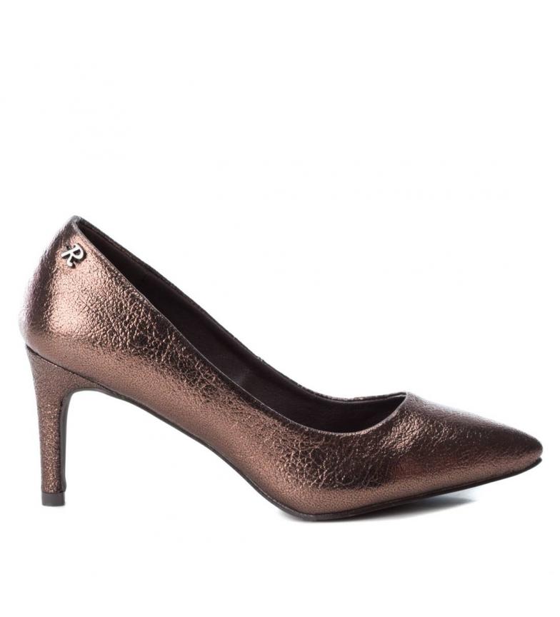 Comprar Refresh Chaussures 064544 bronze
