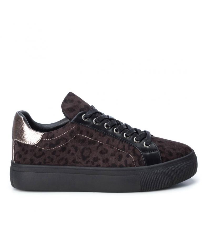 Comprar Refresh Chaussures 069118 noir
