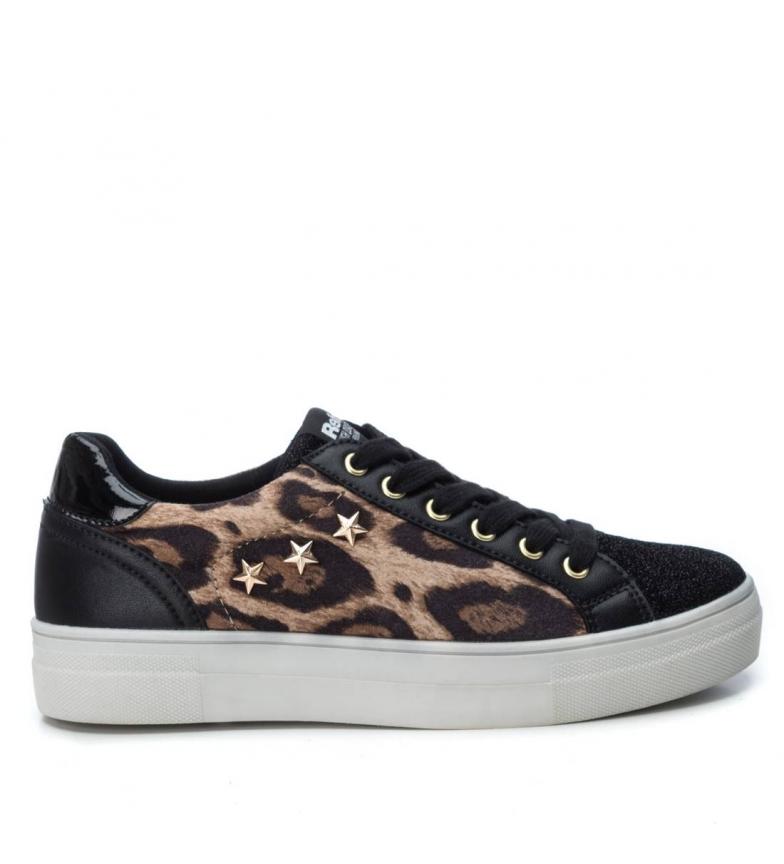 Comprar Refresh Baskets 069344 léopard