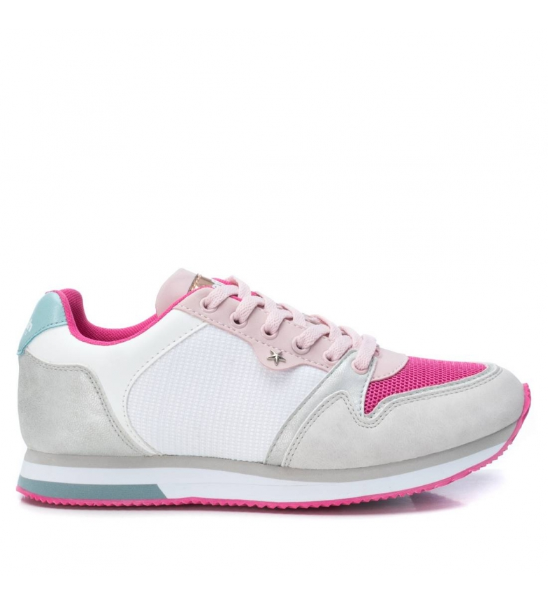 Comprar Refresh Baskets 069524 blanc