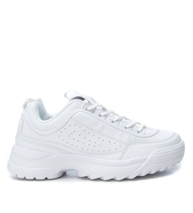 Comprar Refresh Baskets 069681 blanc