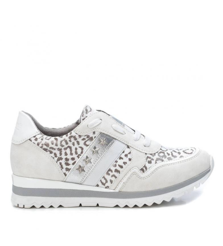Comprar Refresh Chaussures 072249 blanches